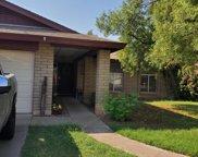 6601 W Desert Cove Avenue, Glendale image