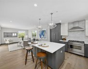 1760 Fortuna Ave, Pacific Beach/Mission Beach image