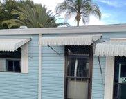 149 Woodsmill Boulevard Unit 61, Cocoa image