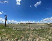 7530 Mohawk Road, Colorado Springs image