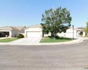 6312 Palmbrook, Bakersfield image