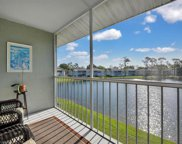 865 New Waterford Dr Unit S-202, Naples image