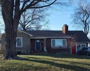 3210 S Overton Avenue, Independence image