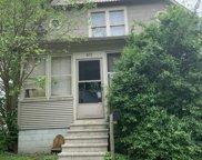 420 Krueger Street, Kendallville image