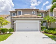 12057 Nw 56th  Street Unit #12057, Coral Springs image