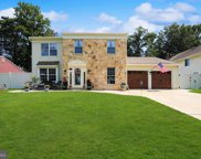 412 Timothy Ter  Terrace, Sewell image