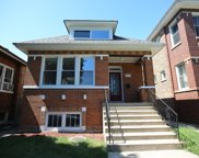 6946 South Campbell Avenue, Chicago image