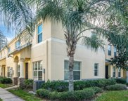 10931 Keys Gate Drive, Riverview image