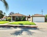 740   E Janice Drive, Long Beach image