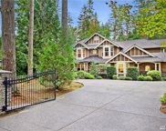14425 Bear Creek Rd NE, Woodinville image