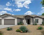 Xxx2 N 168 Street Unit #Lot 2, Scottsdale image