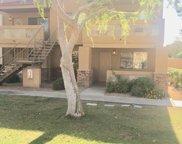 303 N Miller Road Unit #1017, Scottsdale image
