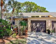 7922 Pinegrove Court Unit 15, Sarasota image