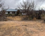 121 Butler Heights  Road, Chaparral image