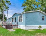 2705 Libra Dr., Myrtle Beach image