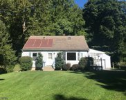 677 WATER ST, Belvidere Twp. image