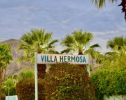 155 W Hermosa Place 12, Palm Springs image