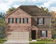 726 Anthem Ln, New Braunfels image