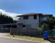 94-1132 Nalii Street, Waipahu image