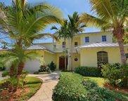 182 Palmetto Lane, West Palm Beach image