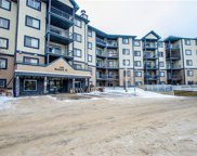 200 Richard Street Unit 538, Wood Buffalo image