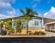 3595 #245   Santa Fe Avenue   245, Long Beach image