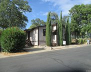 2638     Chaise Drive   1, Oroville image