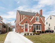 744 LINCOLN, Grosse Pointe image