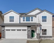 7712 S Brian Ave, Boise image