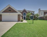 229 Commonwealth Circle, Grand Prairie image