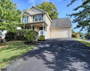 236 Ghaner Drive, State College image