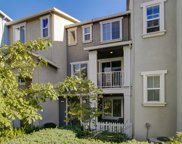 193 Fable Ct, Mountain View image