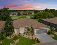 24567 Buckingham Way, Port Charlotte image