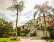 180 Sanctuary Trace, Crystal Beach image
