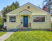 8324 30th Ave NW, Seattle image