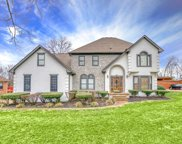 300 Arron Ct, Old Hickory image
