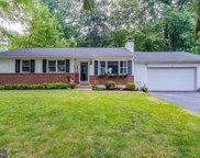 1206 Sylvan Rd  Road, West Chester image