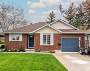 1 Anderson  Crescent, Smithville image