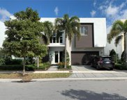 7455 Nw 99th Ave, Doral image