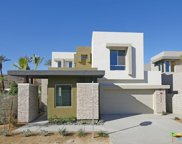 35345 Tribeca Lane, Cathedral City image