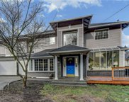 17634 118th Ave SE, Renton image