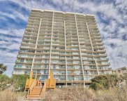 3805 S Ocean Blvd. Unit #1406, North Myrtle Beach image