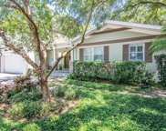 3608 S Himes Avenue, Tampa image