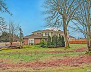 9718 146th Place SE, Snohomish image