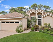 12968 Touchstone Place, Palm Beach Gardens image