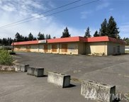 12314 Pacific Hwy SW, Lakewood image