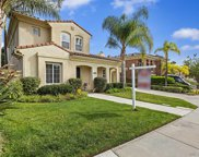 8104 Calle Catalonia, Carlsbad image