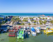 25 Causeway Boulevard, Clearwater image