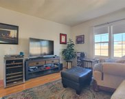 4710 70th St., La Mesa image