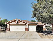 926 W Cooley Drive, Gilbert image